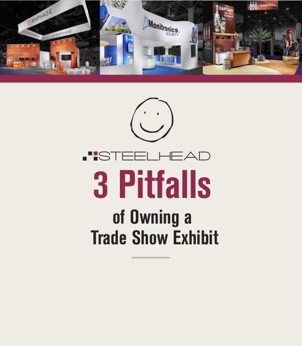 3-pitfalls-cover