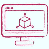 CSG Icons 6