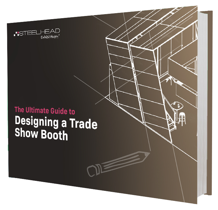 Steelhead-eBook-Ultimate-Guide-Designing-Trade-Show-Booth