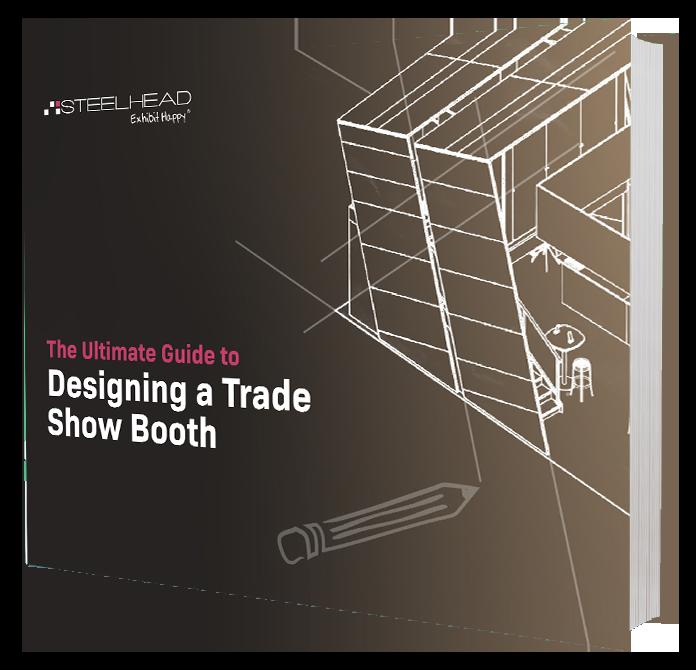 Steelhead-eBook-Ultimate-Guide-Designing-Trade-Show-Booth