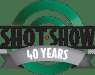toolkit-shot-40-logo